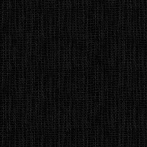黑色纯色背景