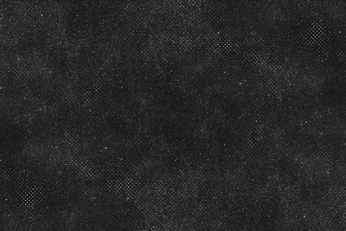 黑色背景图02款