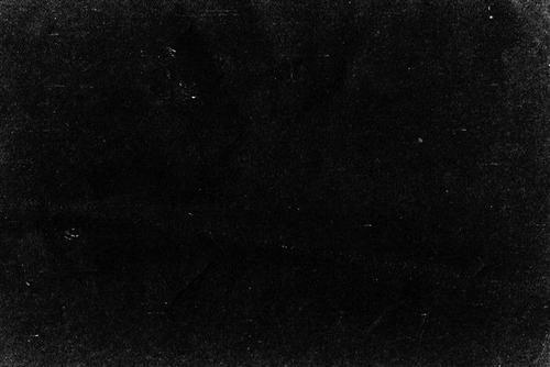 商务黑色背景图