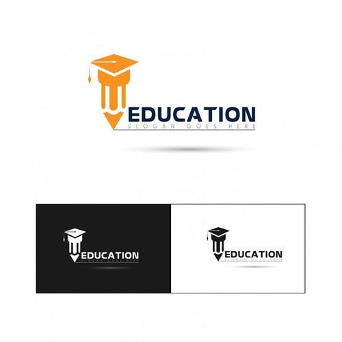 教育机构名片