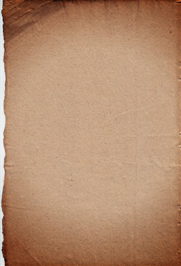 羊皮纸复古怀旧背景