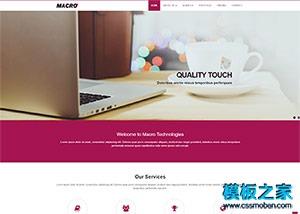 金融投资服务公司网站