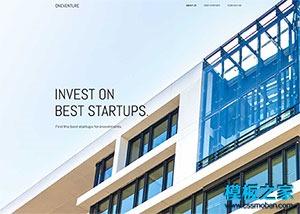 证券金融公司网站