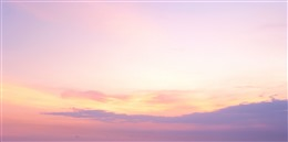 超好看的紫色仙气背景图