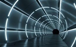 三维立体空间图片