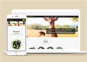 动物园购票系统官网模板