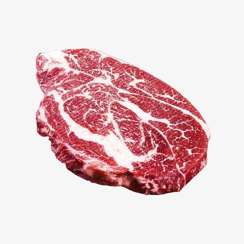 澳洲生牛肉