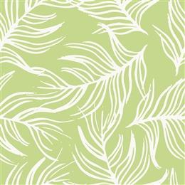 手绘植物纹理背景