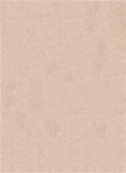 中国风复古纸张无缝背景