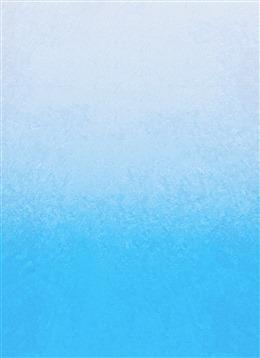 蓝色渐变色高清背景图