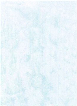 浅蓝色纸张纹理无缝背景