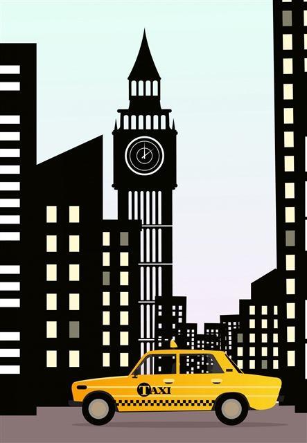 全国安全交通日图片