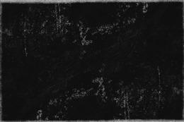 超清黑色科技感壁纸