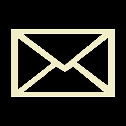 短信息图标logo