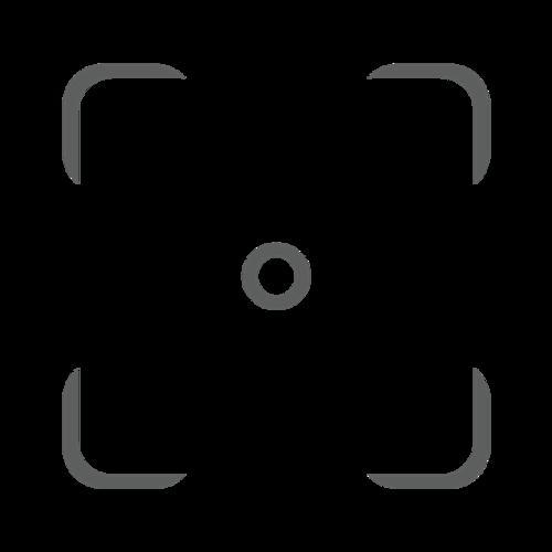 摄影符号图标