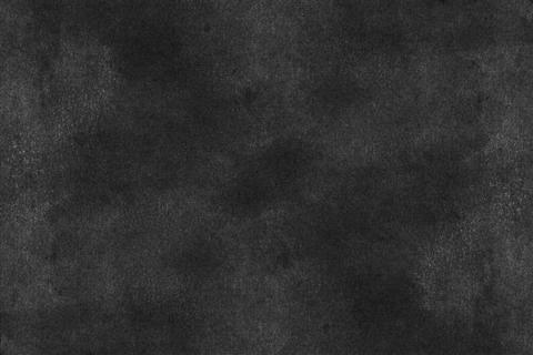 高端黑色背景图