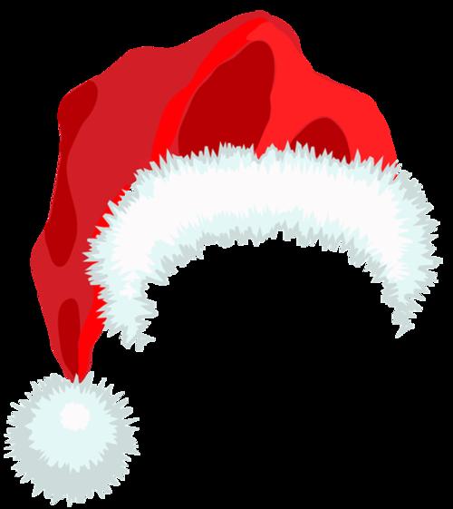 圣诞小红帽