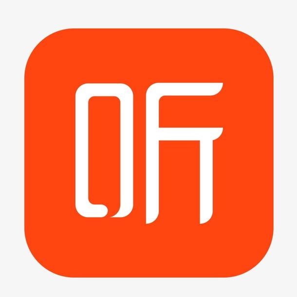 喜马拉雅FM图标