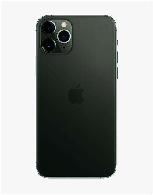 苹果iPhone12样机