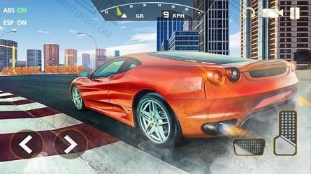 最佳汽车驾驶模拟器图1
