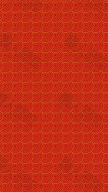 元旦红色质感纹理背景图