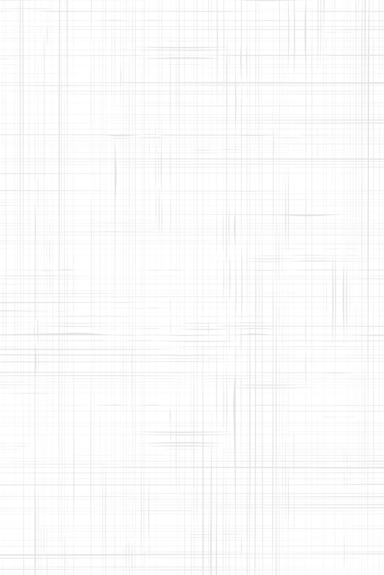 简约白色质感纹理背景
