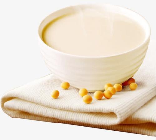 现磨豆浆PNG免抠元素