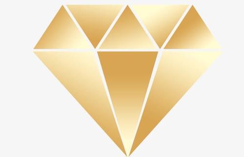 vip卡钻石图标