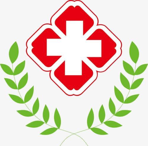 医疗机构标志logo