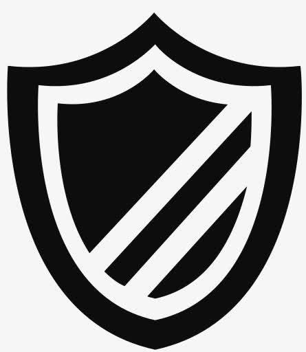 安全保护盾牌图标
