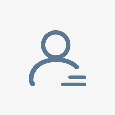 联系人通讯录icon图标
