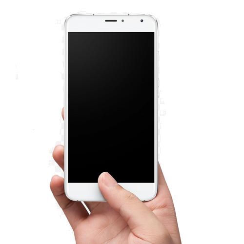 智能手机免抠图