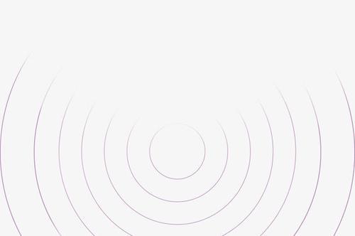 信号波纹矢量图
