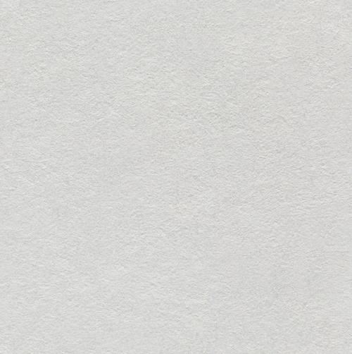 复古宣纸背景图