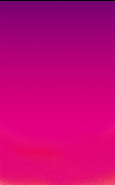 紫色渐变纯色背景图