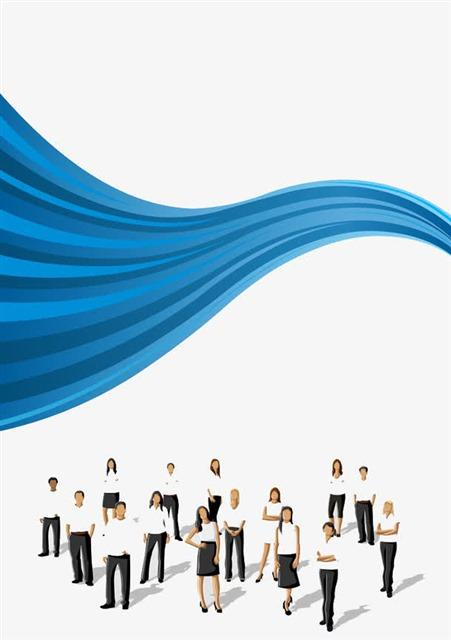 企业团队文化背景