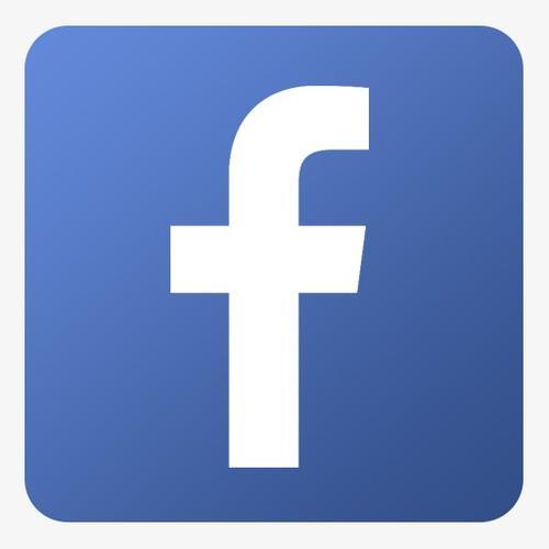 facebook脸书logo图标