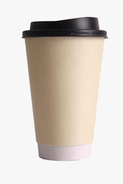 咖啡杯免抠png