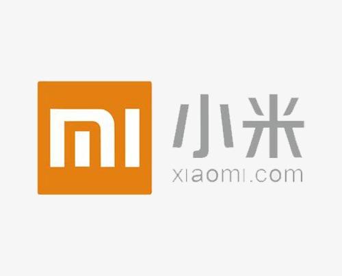 小米标志logo