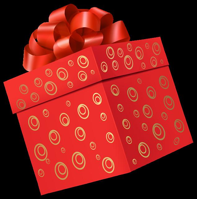 春节礼品盒包装