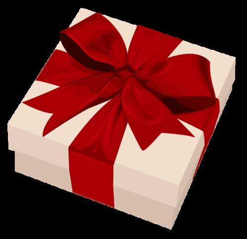 情人节礼盒包装