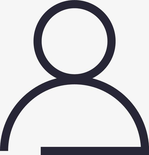 职位符号图标