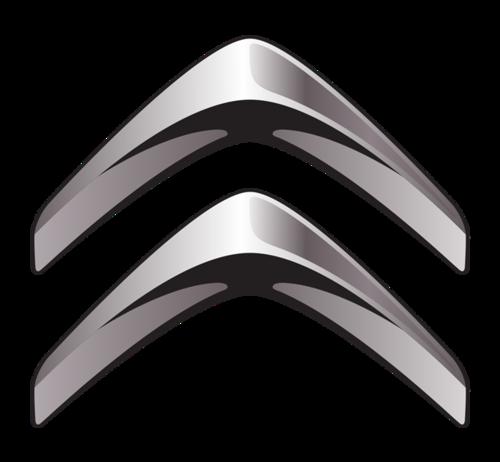 雪铁龙汽车标志