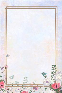 油画壁纸图片