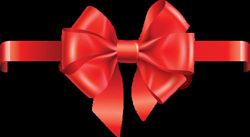蝴蝶结礼物包装设计