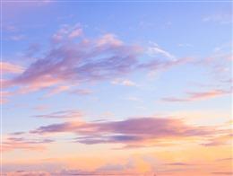 天空背景图高清