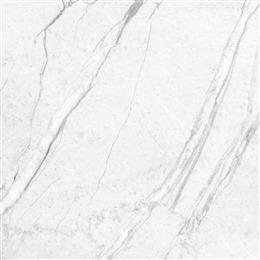大理石瓷砖纹理背景