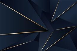 金属质感数码电器背景图