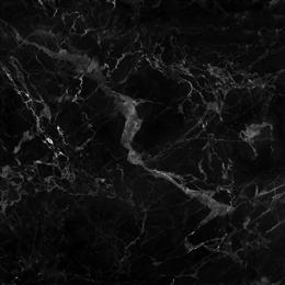 黑色瓷砖纹理背景