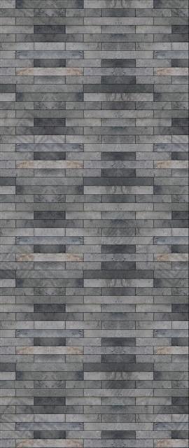 灰色瓷砖墙面背景